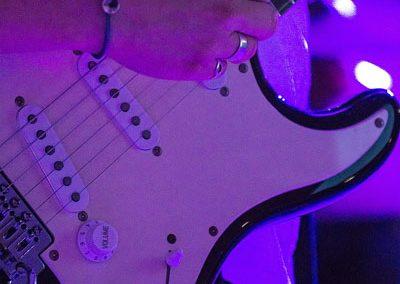 170608_guitar