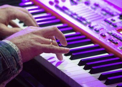 170608_piano